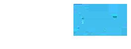 Zero Latency Dublin Logo
